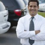 Why Car Dealership Owners Should Use Online F&I Training