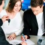 F&I Manager VS Sales Manager – Who makes more money?